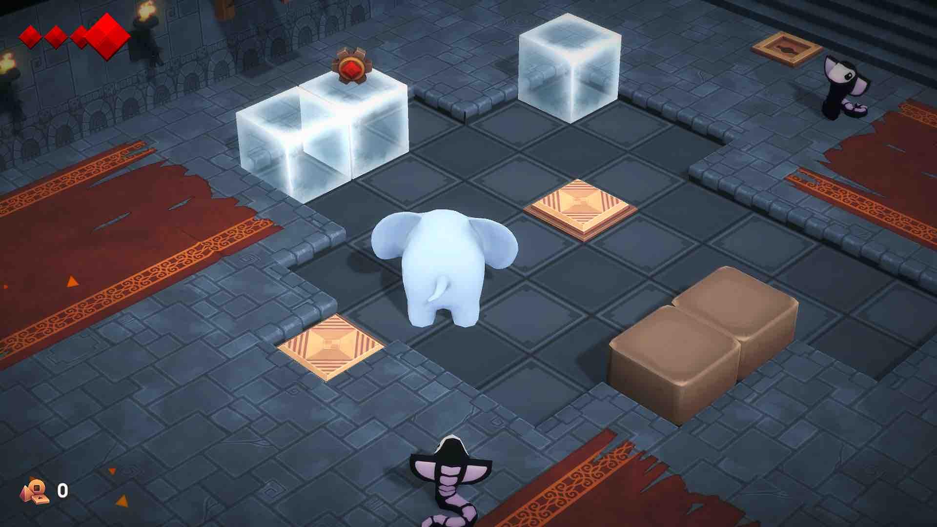 yono-and-the-celestial-elephants-screens