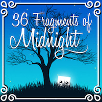 36-fragments-of-midnight-logo