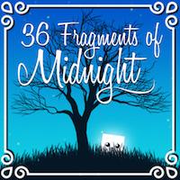 36-fragments-of-midnight-logo