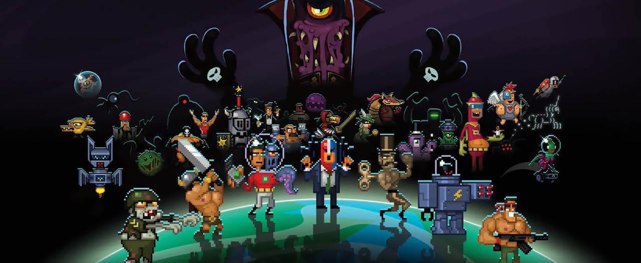 88-heroes-98-heroes-edition-review-header