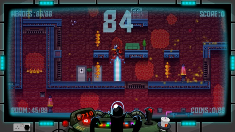 88-heroes-98-heroes-edition-review-screenshot-1