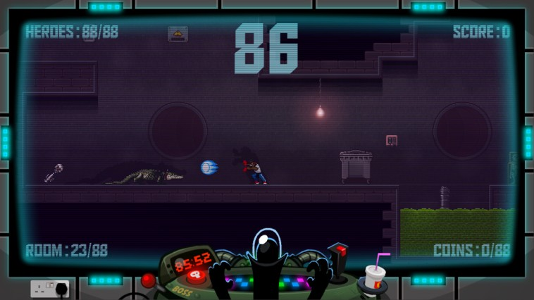 88-heroes-98-heroes-edition-review-screenshot-2