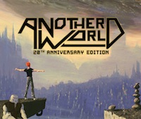 another-world-20th-anniversary-edition-logo