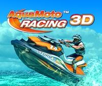 aqua-moto-racing-3d-logo