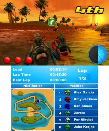 aqua-moto-racing-3d-review-screenshot-2