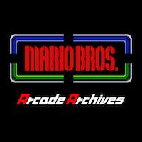 arcade-archives-mario-bros-logo