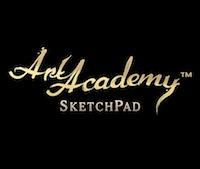 art-academy-sketchpad-logo