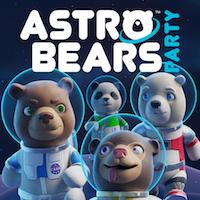 astro-bears-party-logo