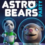 astro-bears-party-review-header