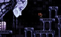 axiom-verge-review-header