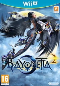 bayonetta-2-box-art