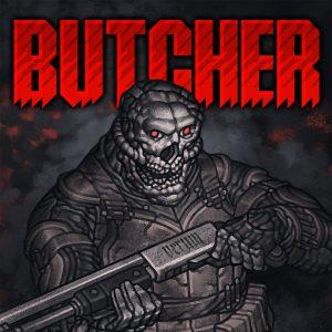 butcher-logo