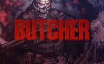 butcher-review-header