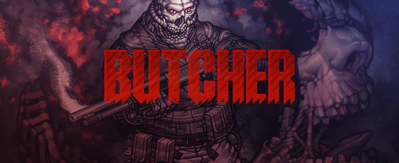 butcher-review-header
