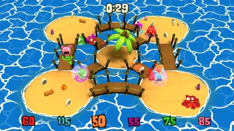 chompy-chomp-chomp-party-review-screenshot-1