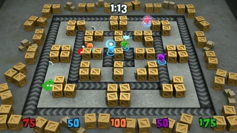 chompy-chomp-chomp-party-review-screenshot-3