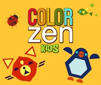 color-zen-kids-logo
