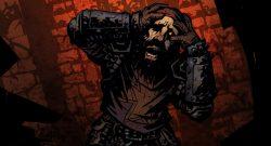 darkest-dungeon-image