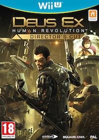 deus-ex-human-revolution-directors-cut-box-art