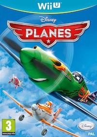 disney-planes-pack-shot