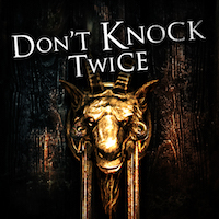 dont-knock-twice-logo