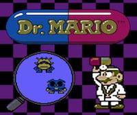 dr-mario-logo