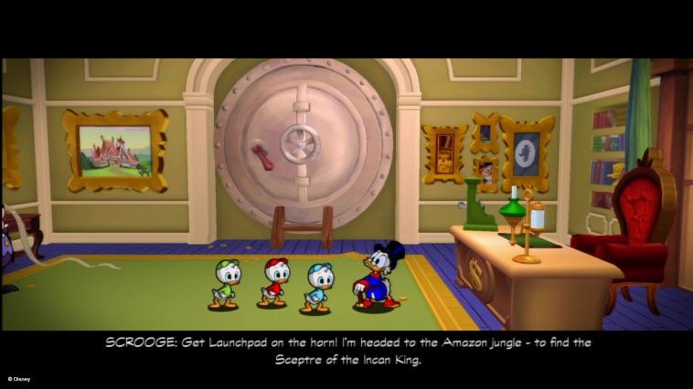 ducktales-remastered-review-screenshot-1