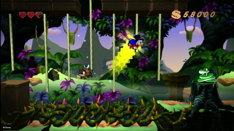 ducktales-remastered-review-screenshot-2