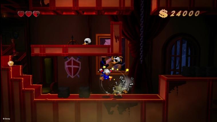 ducktales-remastered-review-screenshot-3