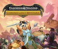 dungeons-and-dragons-chronicles-of-mystara-logo