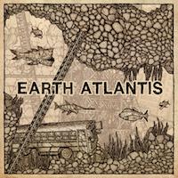 earth-atlantis-logo