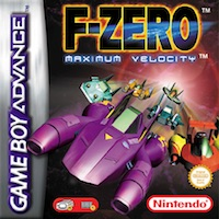f-zero-maximum-velocity-box-art