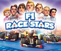 f1-race-stars-powered-up-edition-logo
