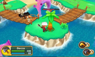 fantasy-life-review-screenshot-1