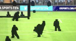 fifa-18-glitch-screenshot