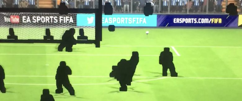 fifa-18-glitch-screenshot