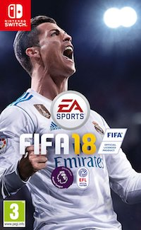 fifa-18-nintendo-switch-pack-shot
