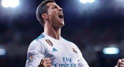 fifa-18-review-header