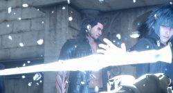 final-fantasy-xv-armiger-screenshot