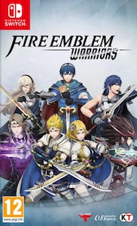 fire-emblem-warriors-pack-shot