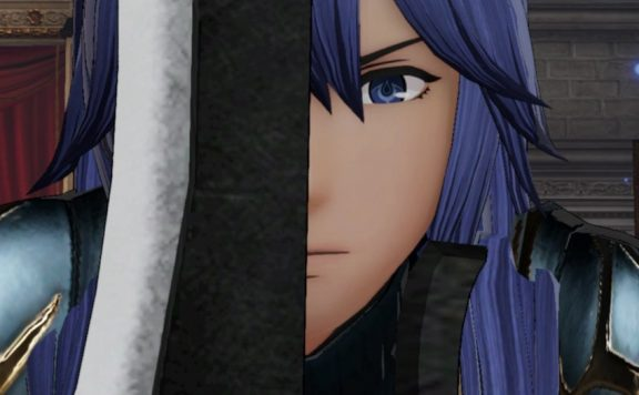 fire-emblem-warriors-review-banner