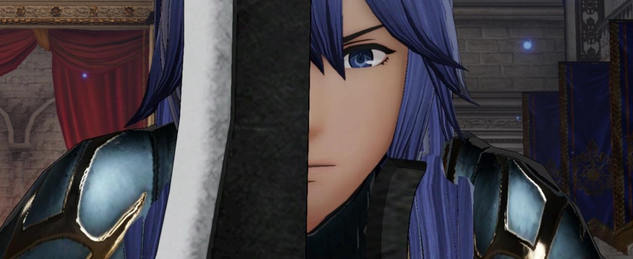 fire-emblem-warriors-review-banner