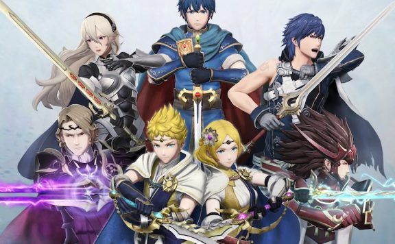 fire-emblem-warriors-review-header