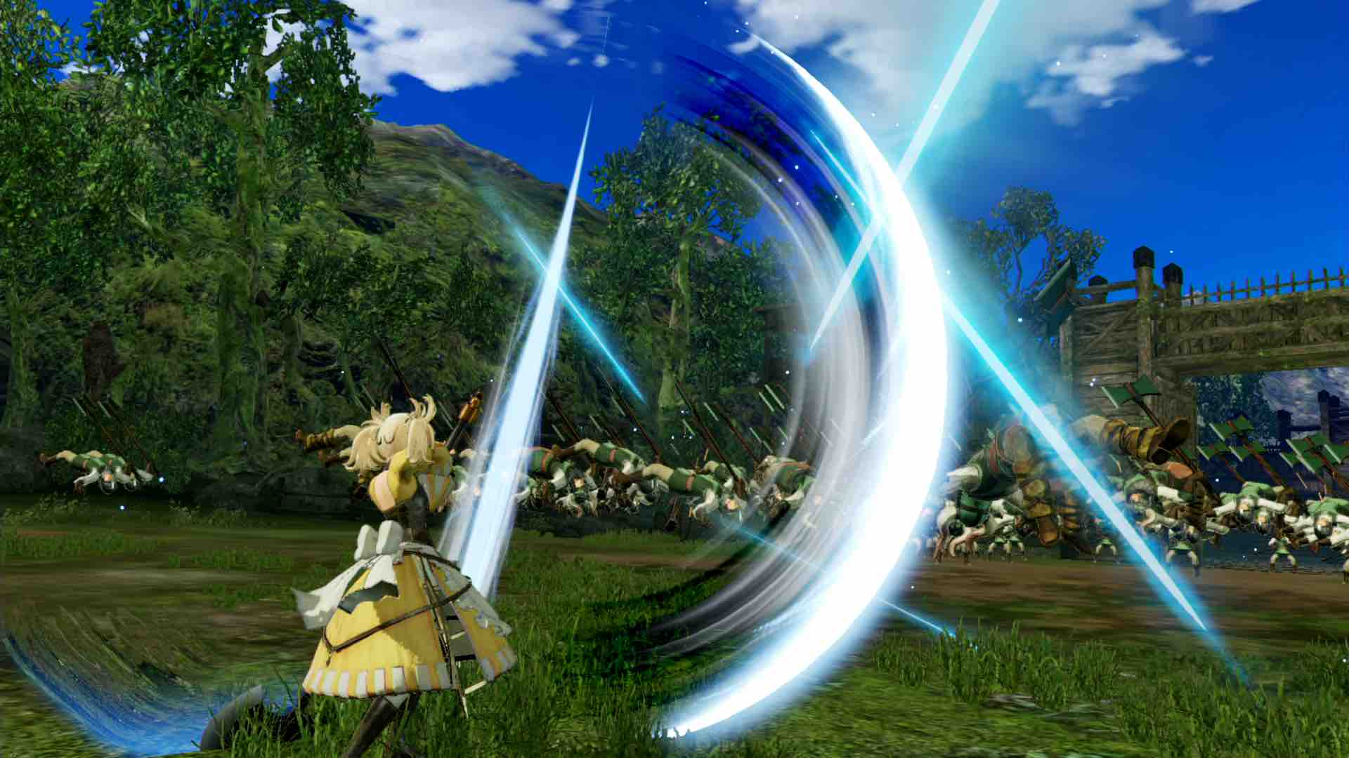 fire-emblem-warriors-review-screenshot-2