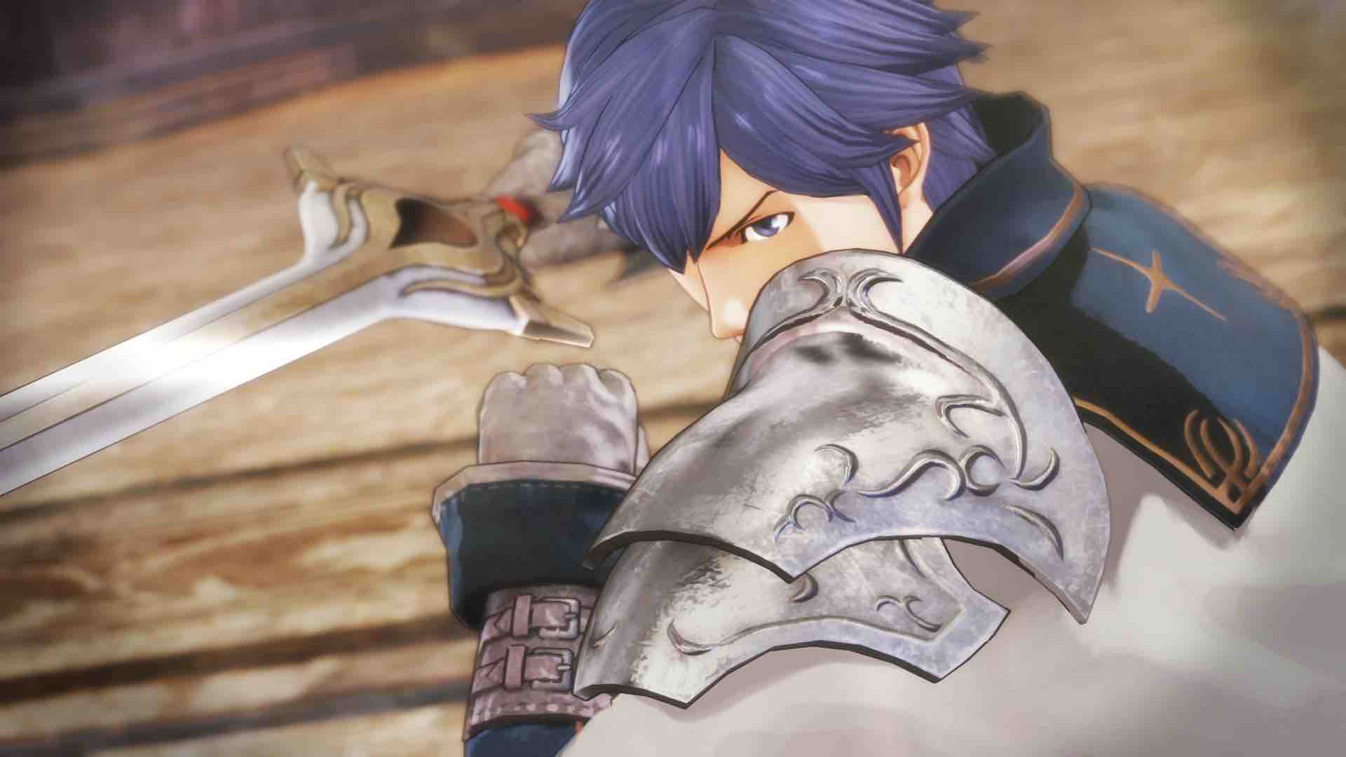 fire-emblem-warriors-review-screenshot-5