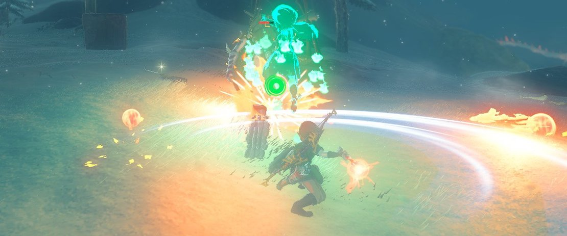 fire-rod-the-legend-of-zelda-breath-of-the-wild-screenshot