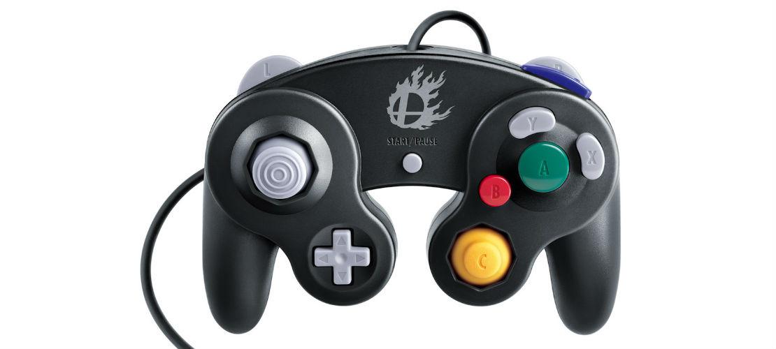 gamecube-controller-image