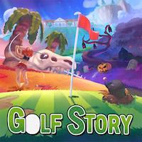 golf-story-logo