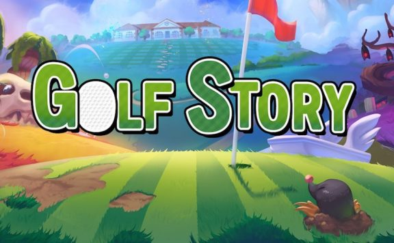golf-story-review-header