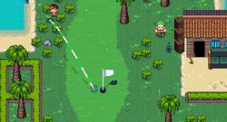 golf-story-screenshot